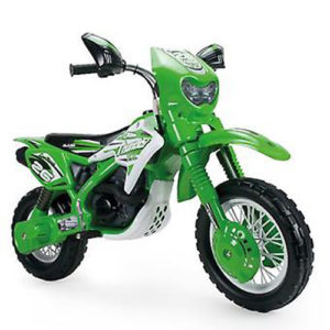 אופנוע אינגוסו.jpg