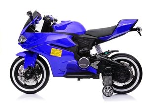 אופנוע ממונע.jpeg