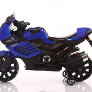 אופנוע תואם Bmw 6 וולט.jpg