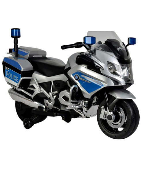 Bmw Police Bike Silver 12v.jpg