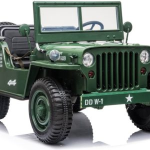 Eng Pl Electric Ride On Car Jh101 Camo 7456 1